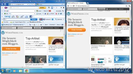 Windows-7-Toolbars