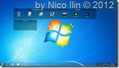 Windows 7 x64-2012-06-11-00-34-04