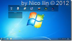 Windows 7 x64-2012-06-11-00-34-04